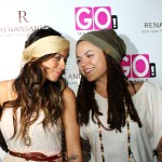 GO Mag Real L Word Pride Kick off 2011