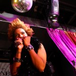 Seeds of Peace f/ Macy Gray / April 2011