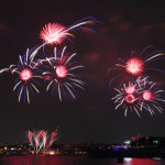 Macys 4th of July Fireworks Spectacular for Time Out NY