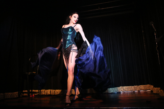 stonewallburlesque January 16, 2014111401small